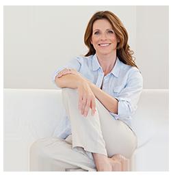 Orlando Bioidentical Hormones for Women